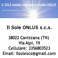 coop il sole.fw